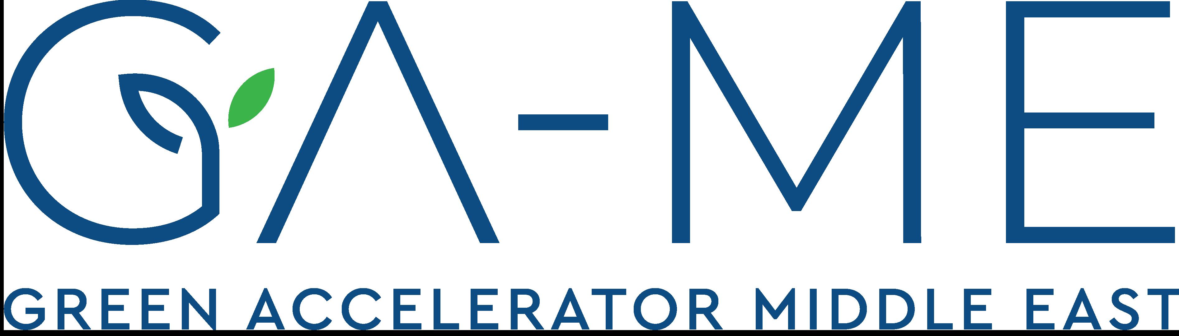 Game Accelerator MENA